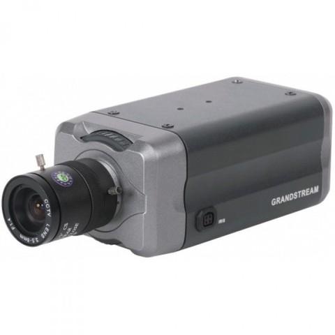 Grandstream GXV3651_FHD - IP камера
