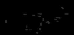 Смеситель Omoikiri Amagasaki-SI - схема