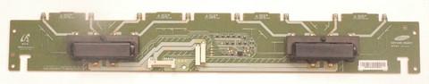 SST400_08A01 rev0.0
