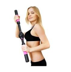 Тренажер для увеличения груди Easy Curves (Изи Курвс)