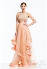 Terani Couture 151P0102_10
