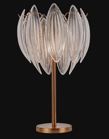 лампа настольная MD1720