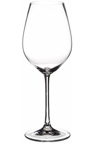Набор из 4-х бокалов для вина Red Wine 710 мл, артикул 95865. Серия Vivino