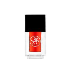 Тинт SON&PARK Air Tint Lip Cube #1-3 3.7g