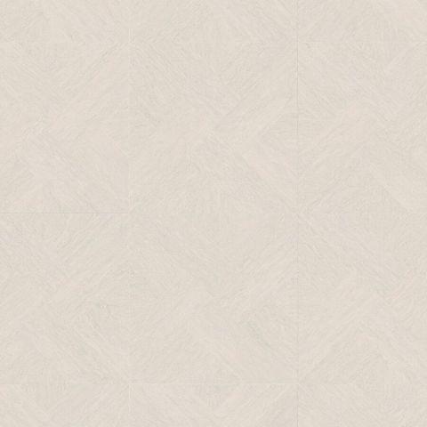 Ламинат Pergo Elements 4V L1243 04509 Травертин серый