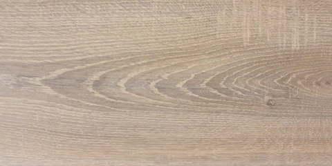 Ламинат Floorwood Profile Дуб Шампери 4186