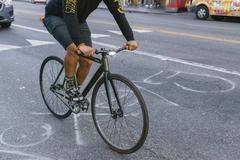 Фонарь передний велосипедный Kryptonite Avenue F-100 - 2