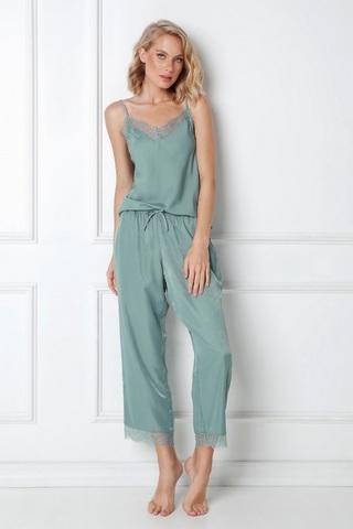 Пижама женская со штанами ARUELLE EMERY 552964