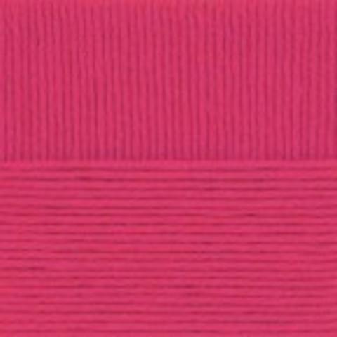 Купить Пряжа Пехорка Зимняя премьера Код цвета 011-Яр.розовый | Интернет-магазин пряжи «Пряха»