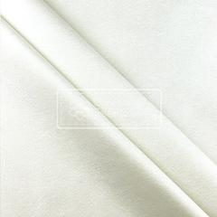 Ткань для пэчворка, хлопок 100% (арт. HOF0201)