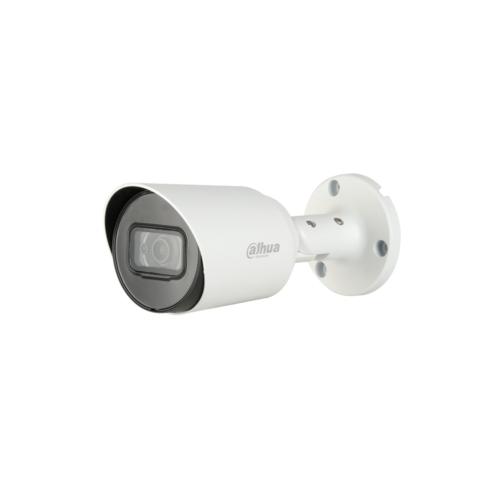 Камера видеонаблюдения Dahua DH-HAC-HFW1200TP-0280B