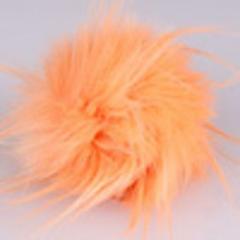 Помпон Bobble Hat (Боббл Хэт)