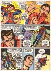 Marvel Tales #252