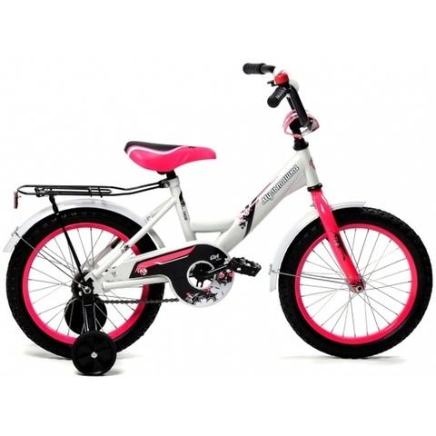 Велосипед МУЛЬТЯШКА 1206 12