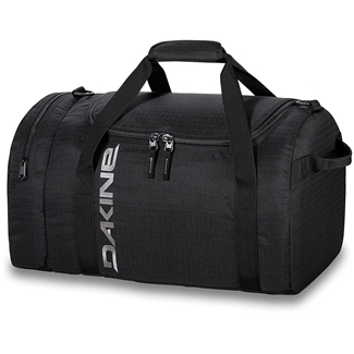 Унисекс Сумка спортивная Dakine EQ BAG 51L BLACK-POLY RIP 2015S-08300484-EQBag51L-BlackPolyRipstop.jpg