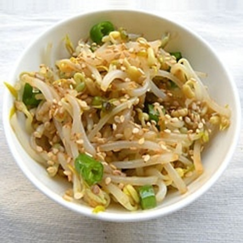 https://static-sl.insales.ru/images/products/1/3393/117878081/stir_fry_bean_sprouts.jpg