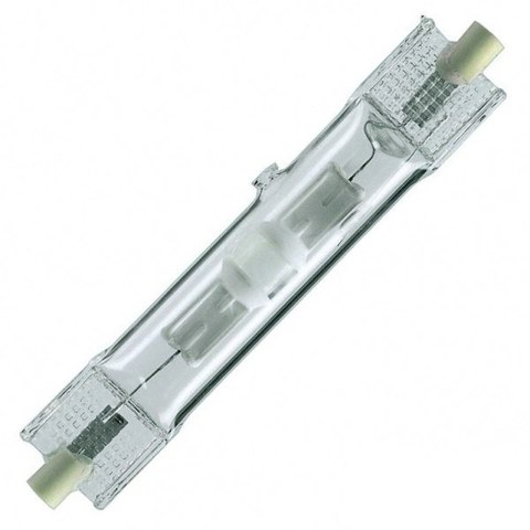 Лампа металлогалогенная GE CDM-TD 150W/942 RX7s