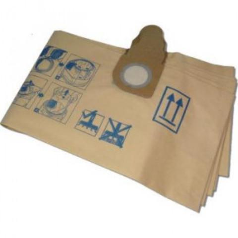 Мешок для сбора пыли AERO 400&440 (5 шт) в интернет-магазине ЯрТехника