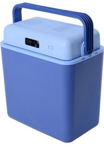 Автохолодильник ConnaBride ELECTRIC  COOL BOX 30 LITER 12/220 VOLT 1385