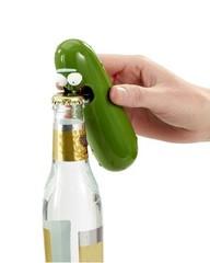 Открывашка для бутылок