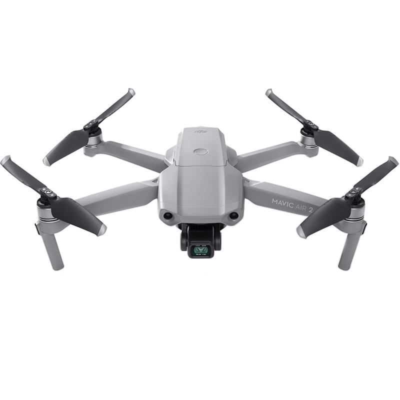 DJI Mavic Квадрокоптер DJI Mavic Air 2 Fly More Combo mavic-air-2-01.png