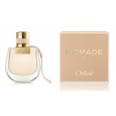 Chloe: Nomade женская туалетная вода edt, 50мл/75мл