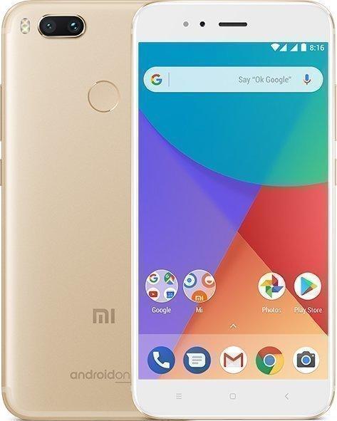 Xiaomi Mi A1 4/64gb Gold gold1.jpg