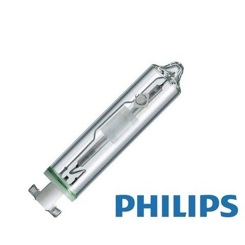 Philips CDM-Tm Mini 35W/930 PGJ5 35930 Лампа металлогалогенная