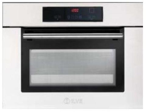 Шкаф для быстрого охлаждения или заморозки ILVE BC645SLTC