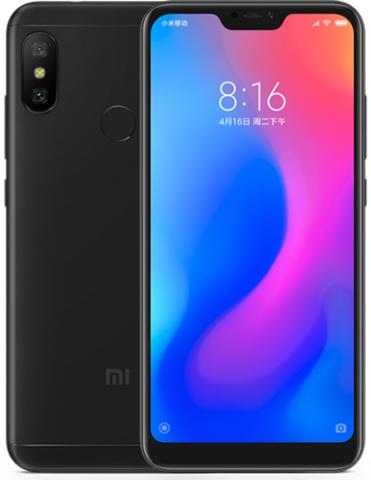 Xiaomi Redmi Note 6 Pro 6/64gb Black black20181123-12700-1rs0j84.png