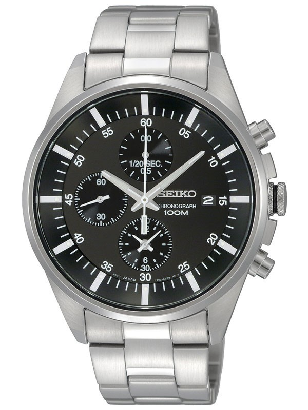 Часы Seiko SNDC81P1