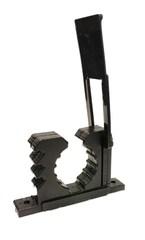 Крепёж для лопаты полиуретановый nn-20-0129