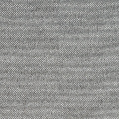 Рогожка Concept (Концепт) 06