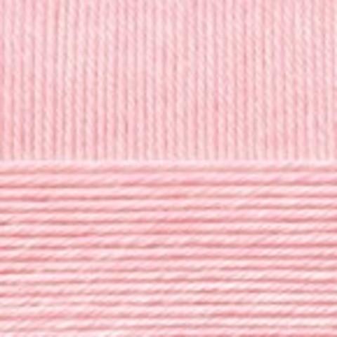 Купить Пряжа Пехорка Зимняя премьера Код цвета 024-Орхидея | Интернет-магазин пряжи «Пряха»