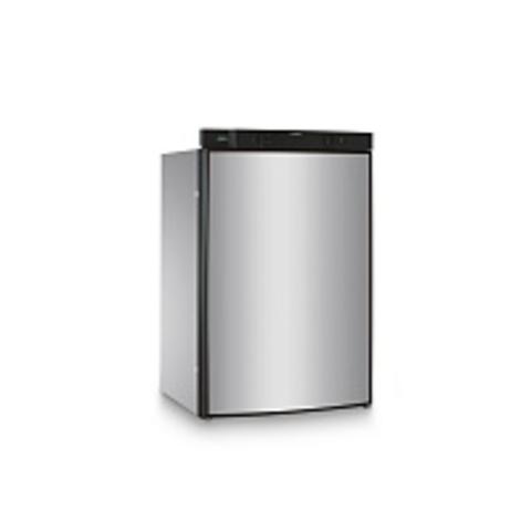 Абсорбционный встраиваемый автохолодильник Dometic RM 8500