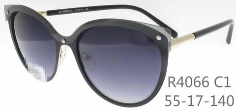 R4066C1
