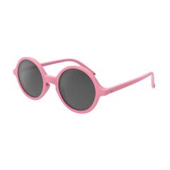 Очки солнцезащитные детские WOAM by Ki ET LA 4-6 года Pink (розовый)
