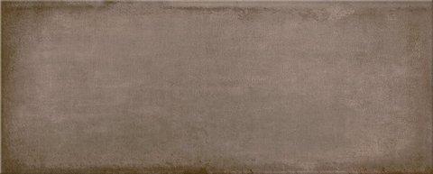 Плитка настенная Eclipse Grey 20,1Х50,5 (кв.м.)