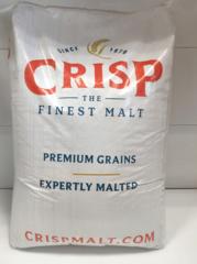 Солод Rye (Crisp), 1 кг