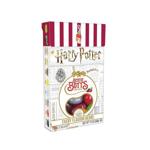 Jelly Belly Bertie Botts (Гарри Поттер) (34 гр)