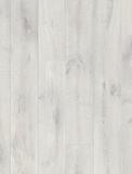 Ламинат Pergo Дуб Зимний, Планка L0323-01764