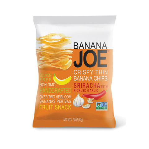 https://static-sl.insales.ru/images/products/1/3396/137203012/siratcha_banana_chips.jpg
