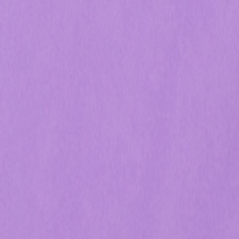 Фоамиран (лист: 60х70см, толщина 0,8 мм) Цвет:фиолетовый (157-011)