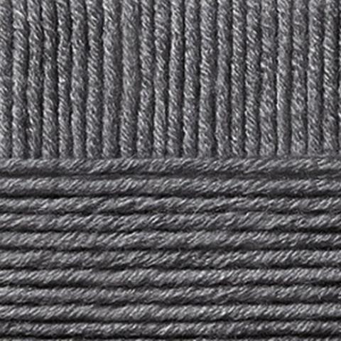 Купить Пряжа Пехорка Зимняя премьера Код цвета 035-Моренго | Интернет-магазин пряжи «Пряха»