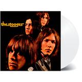 The Stooges / The Stooges (Coloured Vinyl)(2LP)
