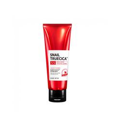 Пенка для умывания SOME BY MI Snail Truecica Miracle Repair Low pH Gel Cleanser 100ml