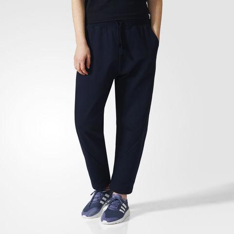 Брюки женские adidas ORIGINALS XBYO