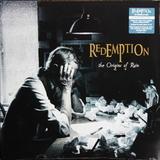 Redemption / The Origins Of Ruin (2LP+CD)