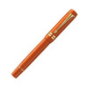 Parker Duofold - Historical Colors Big Red CT Centennial, перьевая ручка, F