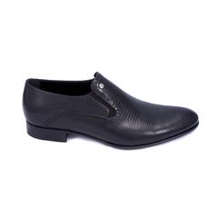 Туфли Barcly 93000 Черный